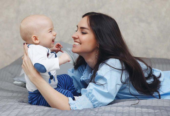 10 dicas para facilitar a vida de um recém-nascido