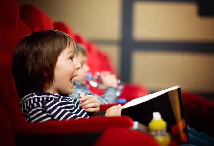 10 filmes imperdíveis do dragão para crianças