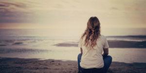 razões pelas quais as pessoas não meditam meditação meditação