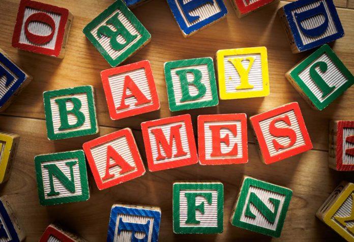 150 nomes de bebês islâmicos ou muçulmanos com significados