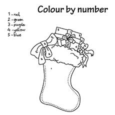 cor-por-números-16
