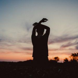 Gerenciamento do estresse: um ato de amor próprio
