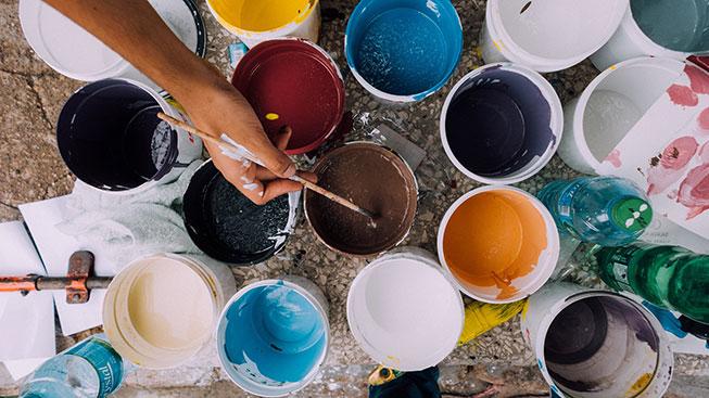 motivação-trabalho-pintor