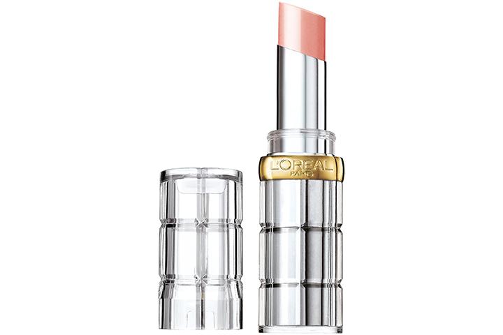 L'Oréal Paris Maquiagem Cor Riche Shine