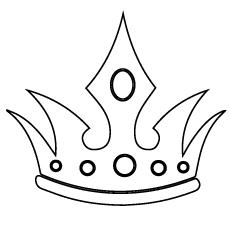 olá-gatinho-princesa-coroa