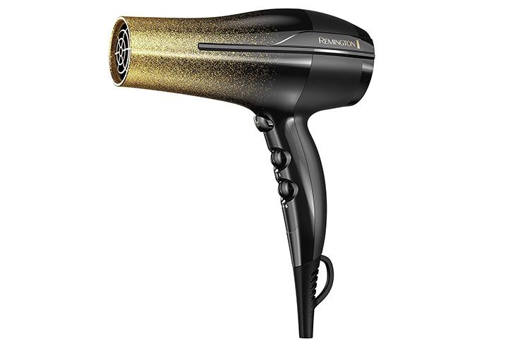 Remington D5951 Ultimate Frizz Control secador de cabelo