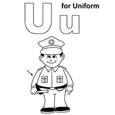 o-u-para-uniforme