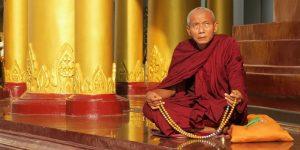 não leva anos para se beneficiar da meditação