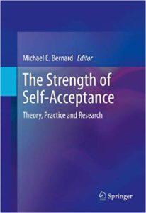 A força da auto-aceitação