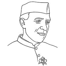 El-Pandit-Jawaharlal-Nehru