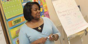 Recursos motivacionales para maestros