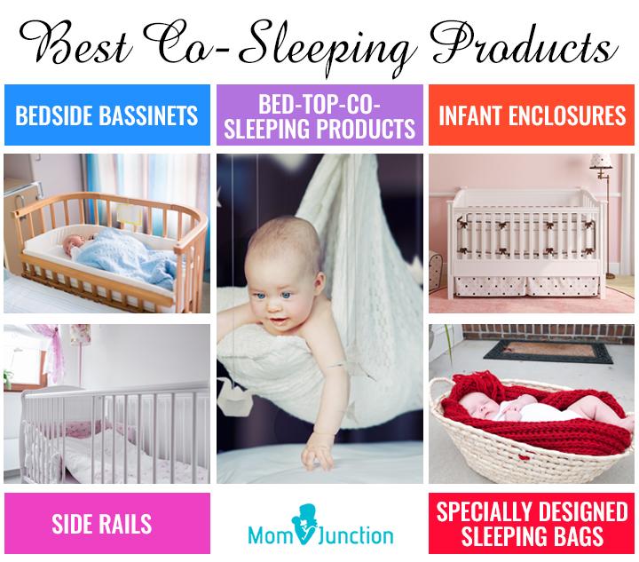 Produtos para dormir juntos
