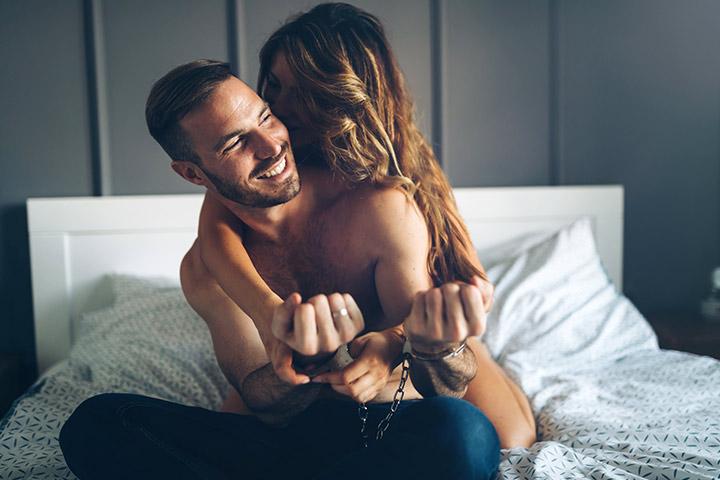 Jogos românticos para casais