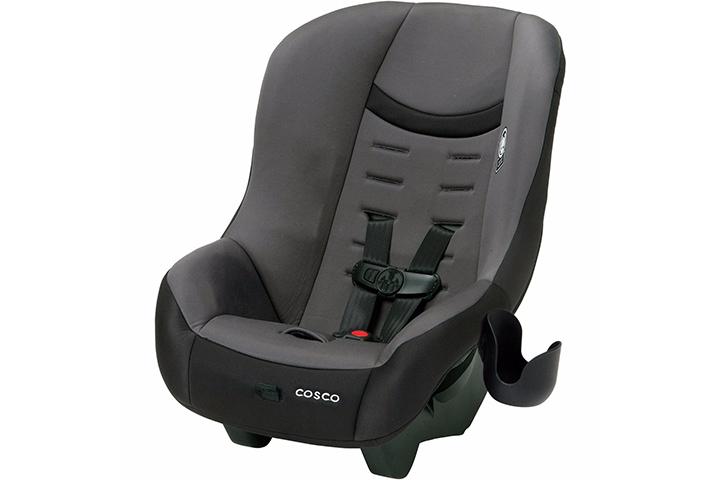 Cosco Scenera NEXT assento de carro conversível