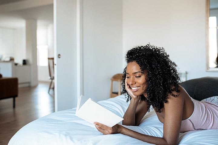 Faça um livro com conversas antigas