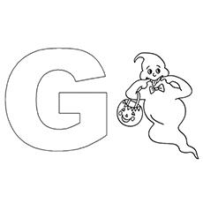 O fantasma