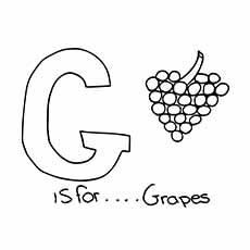 A-la-g-para-uvas