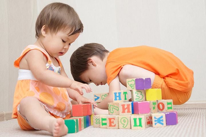 Kit de desenvolvimento do bebê até 35%