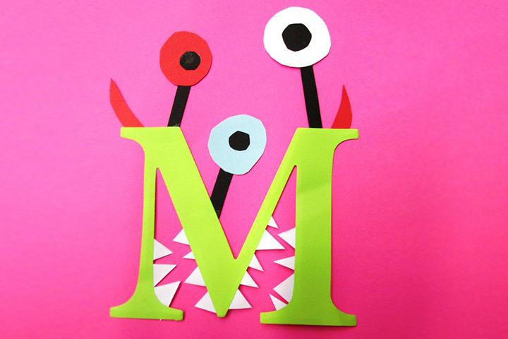 Cartas de monstro