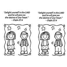 O salmo