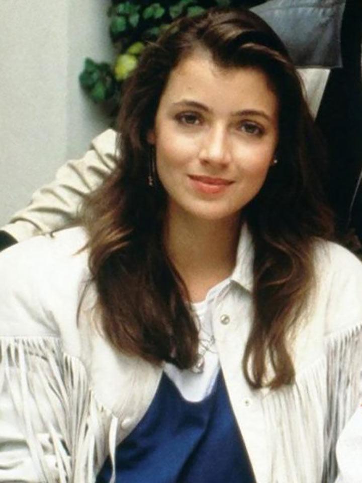 Dia de folga de Ferris Bueller