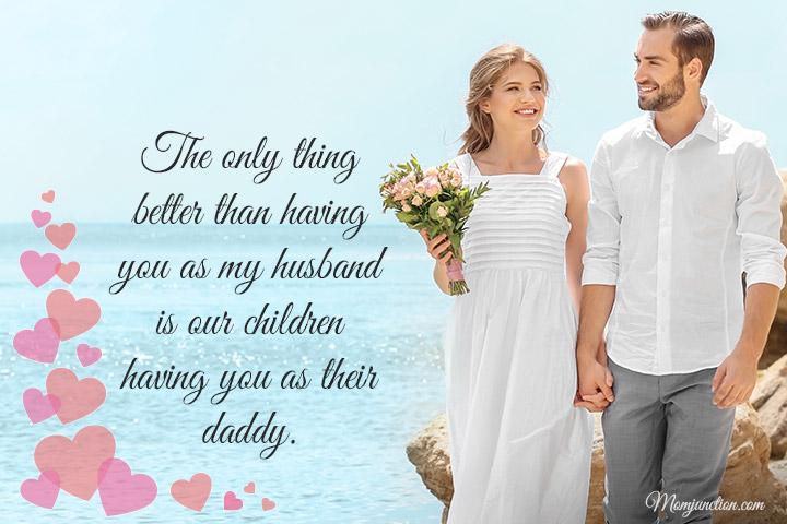 citações inspiradoras sobre casamento