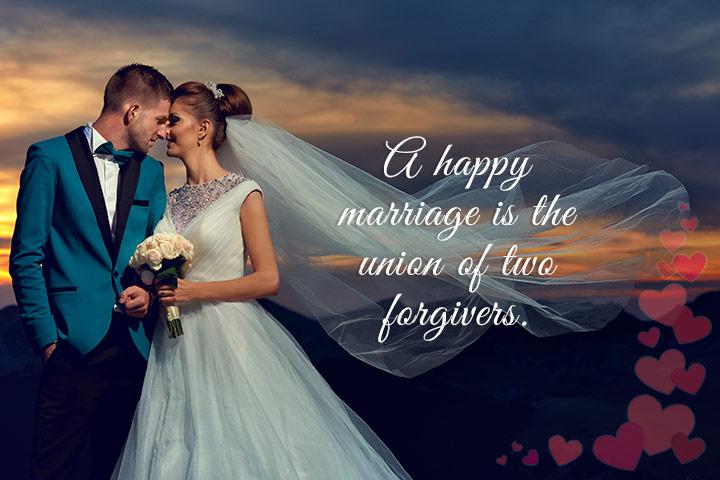 desejos de namoro casamento