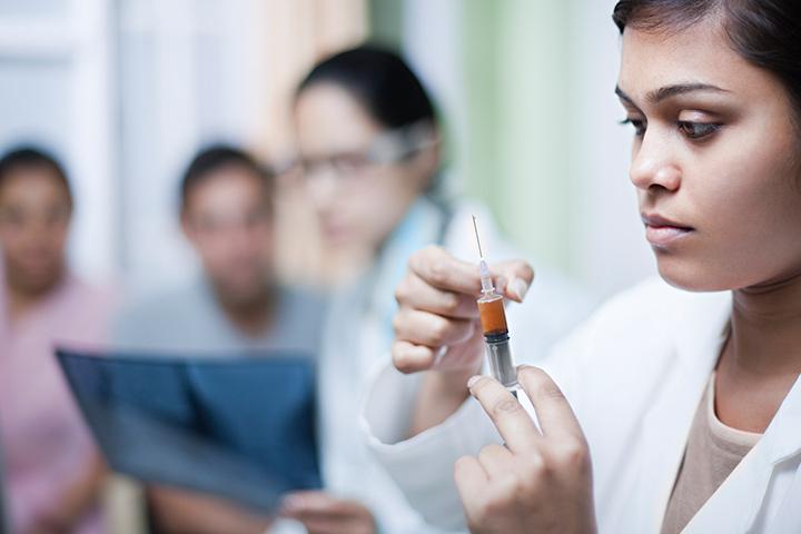 O que é meningite?