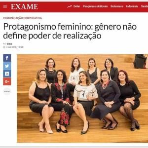livro de mulher
