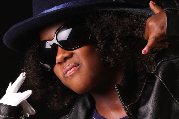 Trajes de Michael Jackson Trajes de adolescentes com fotos