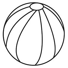 black-ball-icon3-16