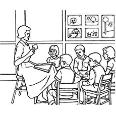 o-professor-lendo-histórias