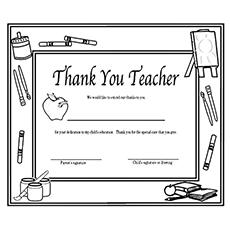 o-obrigado-professor