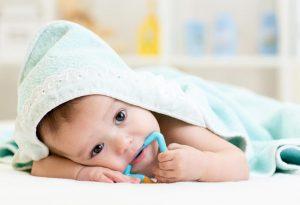 """Dentição do bebê """"width ="""" 1700 """"height ="""" 1162"""