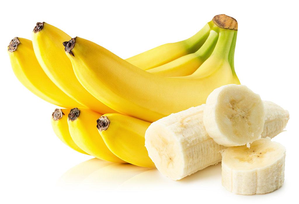 "Banana ""width ="" 1024 ""height ="" 700 ""srcset ="" https://dinerados.com/wp-content/uploads/2020/05/1588983237_184_16-remedios-caseros-para-la-diarrea-movimientos-sídos-pt -bebes.jpg 1024w, https://cdn.cdnparenting.com/articles/ 2019/06/21154052 / Banana-768x525.jpg 768w, https://cdn.cdnparenting.com/articles/2019/06/21154052/Banana -218x150.jpg 218w, https://cdn.cdnparenting.com/articles/ 2019/06/21154052 / Banana-696x476.jpg 696w, https://cdn.cdnparenting.com/articles/2019/06/21154052/Banana -614x420.jpg 614w ""size ="" (largura máxima: 1024px) 100vw, 1024px"