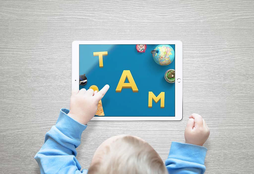 """Jogos em tablets """"width ="""" 1024 """"height ="""" 700 """"srcset ="""" https://cdn.cdnparenting.com/articles/2019/02/14143113/721468432-H.jpg 1024w, https: //cdn.cdnparenting. com / articles / 2019/02/14143113/721468432-H-768x525.jpg 768w, https://cdn.cdnparenting.com/articles/2019/02/14143113/721468432-H-218x150.jpg 218w, https: // cdn.cdnparenting.com/articles/2019/02/14143113/721468432-H-696x476.jpg 696w, https://cdn.cdnparenting.com/articles/2019/02/14143113/721468432-H-614x420.jpg 614w """" tamanhos = """"(largura máxima: 1024 px) 100 vw, 1024 px"""