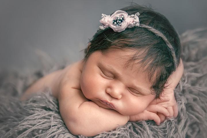 Nomes de bebê de Dhanu Rashi ou Sagitário para meninos e meninas