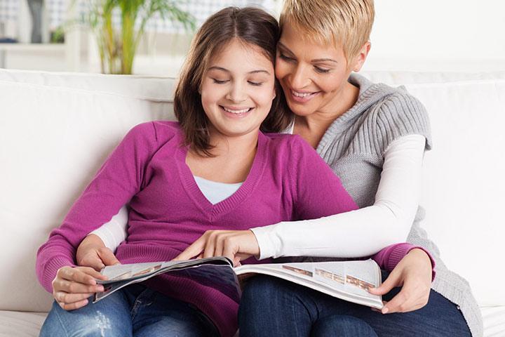 Atividades para ajudar você a preparar seu filho para o mundo real