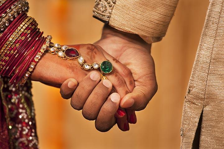 4 dicas para um casamento feliz