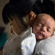 As raras, porém graves, doenças cardíacas, as grávidas e as puérperas devem conhecer