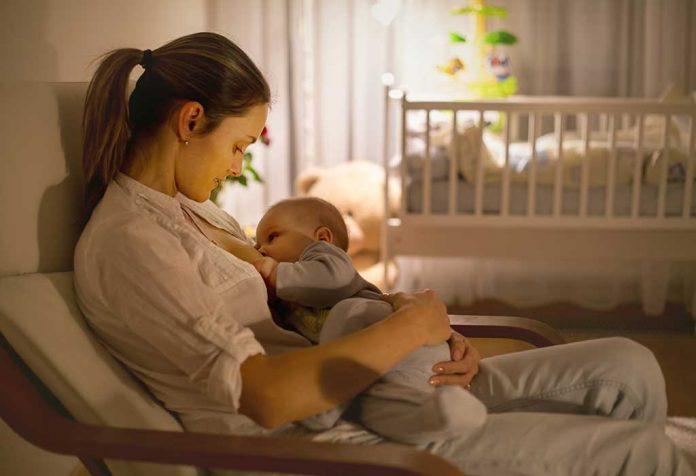 Como aumentei meu suprimento de leite materno: experiência pessoal de lutas na amamentação