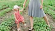 Como você deve vestir seu filho para o clima?