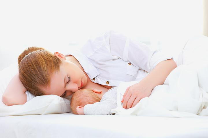 Causas, sintomas e remédios caseiros para congestão mamária