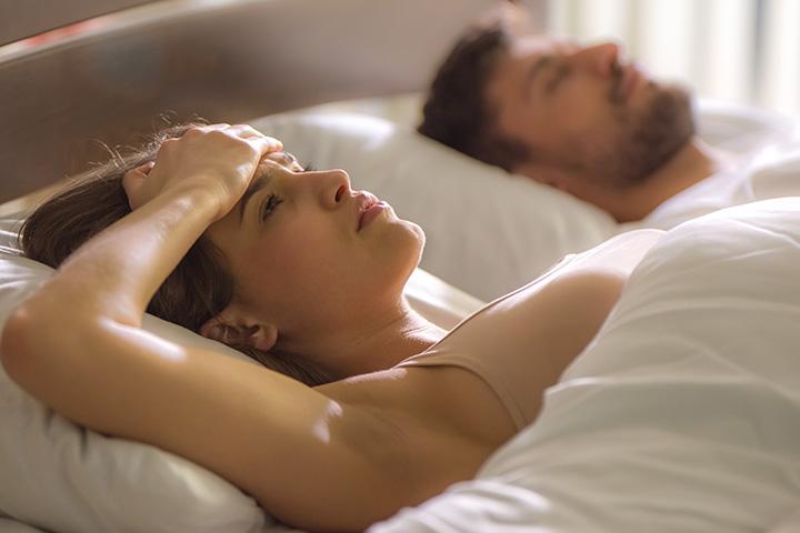 FOTOS A mulher usa desenhos para explicar ao marido por que ela está sempre cansada e concordamos totalmente