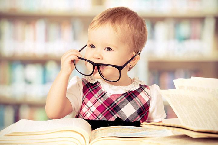 Genes determinam os níveis de educação de seu filho, revelam cientistas