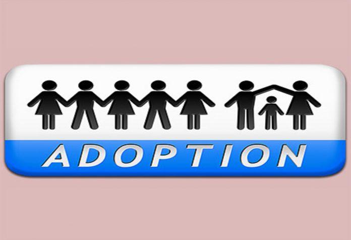 maneiras inteligentes de responder perguntas sobre seu filho adotivo