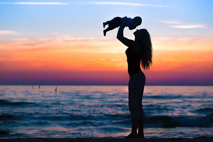 Meningite O que você precisa saber para proteger seus filhos
