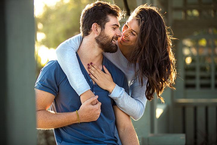 O que é o amor verdadeiro e como ele se sente?
