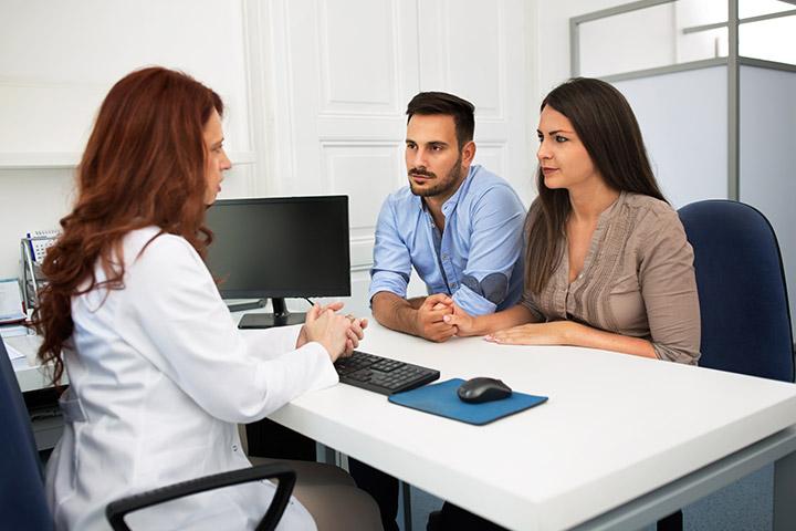 O que eu gostaria que nossos médicos tivessem nos dito sobre infertilidade