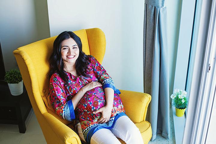 Os partos domiciliares estão retornando à Índia urbana?